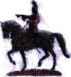 Kolokotronis Icon